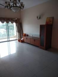 2800 sqft, 4 bhk Apartment in Mantri Elegance BTM Layout, Bangalore at Rs. 70000