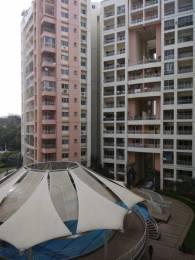 1710 sqft, 3 bhk Apartment in Mantri Elegance BTM Layout, Bangalore at Rs. 40000