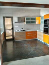 1682 sqft, 3 bhk Apartment in Prestige Notting Hill Gottigere, Bangalore at Rs. 35000