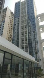 938 sqft, 2 bhk Apartment in Duville Riverdale Heights Kharadi, Pune at Rs. 30000