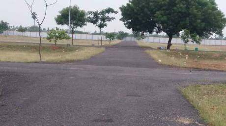 1500 sqft, Plot in Builder Project Trichy Madurai Highway, Trichy at Rs. 5.6250 Lacs
