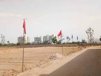 900 sqft, Plot in Builder Shyam Srovar AjmerJaipur Expressway, Jaipur at Rs. 13.9500 Lacs