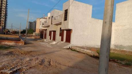 495 sqft, Plot in Builder Project Panchsheel Enclave, Ghaziabad at Rs. 8.2500 Lacs