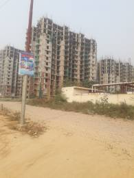 864 sqft, Plot in Builder Project NH9, Ghaziabad at Rs. 15.0000 Lacs