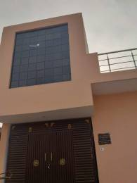 1000 sqft, 3 bhk Villa in Builder Project NH9, Ghaziabad at Rs. 34.0000 Lacs