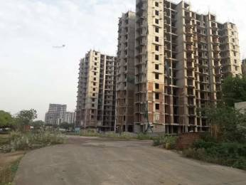 680 sqft, 2 bhk Villa in Builder Project NH9, Ghaziabad at Rs. 20.8000 Lacs