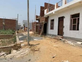 1190 sqft, 3 bhk Villa in Builder Project NH9, Ghaziabad at Rs. 38.6400 Lacs