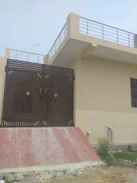 570 sqft, 1 bhk IndependentHouse in Builder Project NH9, Ghaziabad at Rs. 18.0000 Lacs