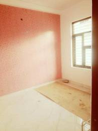 580 sqft, 1 bhk IndependentHouse in Property Vision Mansarovar Park Lal Kuan, Ghaziabad at Rs. 18.5000 Lacs