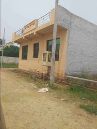 570 sqft, 1 bhk Villa in Builder Project NH9, Ghaziabad at Rs. 18.0000 Lacs