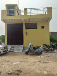 630 sqft, 1 bhk Villa in Builder Project NH9, Ghaziabad at Rs. 19.5000 Lacs