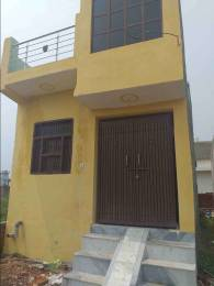 670 sqft, 1 bhk Villa in Builder Project NH9, Ghaziabad at Rs. 20.5000 Lacs