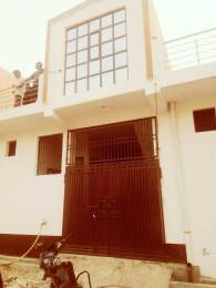 970 sqft, 2 bhk Villa in Builder Project NH9, Ghaziabad at Rs. 32.0000 Lacs