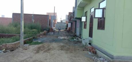 820 sqft, 2 bhk Villa in Builder Project NH9, Ghaziabad at Rs. 29.0000 Lacs