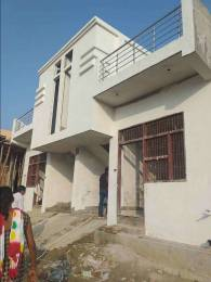 800 sqft, 2 bhk Villa in Builder Project NH9, Ghaziabad at Rs. 28.0000 Lacs