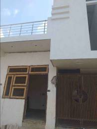720 sqft, 2 bhk Villa in Builder Project NH9, Ghaziabad at Rs. 23.0000 Lacs