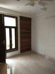600 sqft, 1 bhk Apartment in Builder Project Chattarpur, Delhi at Rs. 9500