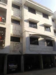 548.9589 sqft, 2 bhk Apartment in Builder Kasliwal tarangan Mitmita, Aurangabad at Rs. 18.0000 Lacs