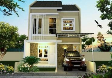 785 sqft, 2 bhk Villa in Builder Sai Lifestlye off Horamavu Bidrahalli bidrahalli, Bangalore at Rs. 27.5000 Lacs