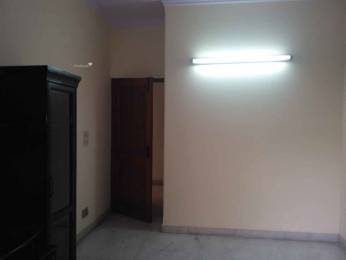 1900 sqft, 3 bhk BuilderFloor in Builder independent builder floor New Rajendra Nagar, Delhi at Rs. 3.7500 Cr