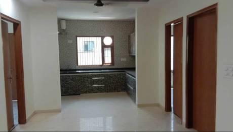1050 sqft, 3 bhk BuilderFloor in Builder Independent builder floor Old Rajender Nagar, Delhi at Rs. 1.8300 Cr
