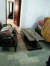 1200 sqft, 3 bhk BuilderFloor in Builder Independent builder floor Old Rajender Nagar, Delhi at Rs. 1.2500 Cr