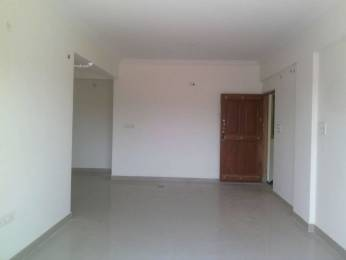 1265 sqft, 2 bhk Apartment in Builder Project Horamavu, Bangalore at Rs. 57.0000 Lacs