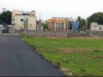 1000 sqft, Plot in Builder Mannivakkam plots Mannivakkam, Chennai at Rs. 33.0000 Lacs