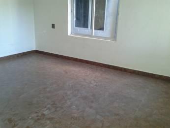 1346 sqft, 3 bhk Apartment in Builder Project Matigara, Siliguri at Rs. 12000