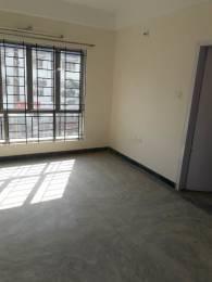 1425 sqft, 3 bhk Apartment in Builder panjabipara Punjabi Para, Siliguri at Rs. 20000
