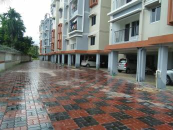 1340 sqft, 3 bhk Apartment in Builder Ashiyana Uttorayon Township, Siliguri at Rs. 34.9180 Lacs
