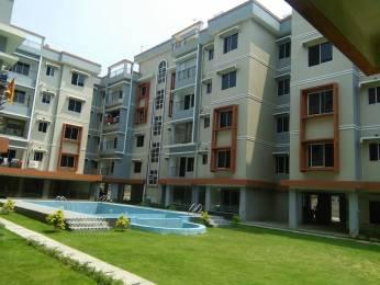 1345 sqft, 3 bhk Apartment in Builder Ashiyana Shiv Mandir, Siliguri at Rs. 34.9835 Lacs
