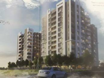 1424 sqft, 3 bhk Apartment in Builder Serinity Pradhan Nagar, Siliguri at Rs. 58.3840 Lacs