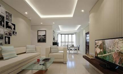 2299 sqft, 3 bhk Apartment in Builder Serinity Pradhan Nagar, Siliguri at Rs. 94.2590 Lacs