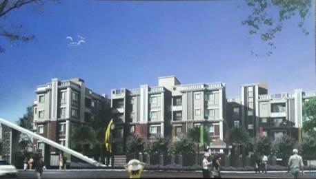 830 sqft, 2 bhk Apartment in Builder Vinayak Vista Matigara, Siliguri at Rs. 20.7500 Lacs