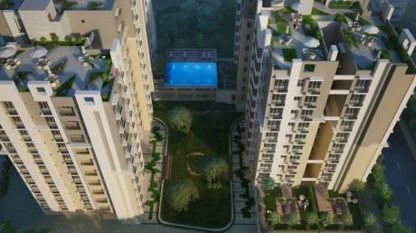 2254 sqft, 4 bhk Apartment in Builder Serinity Champasari, Siliguri at Rs. 92.4140 Lacs