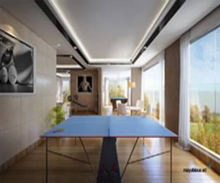 1244 sqft, 3 bhk Apartment in Builder Serinity Pradhan Nagar, Siliguri at Rs. 51.0040 Lacs