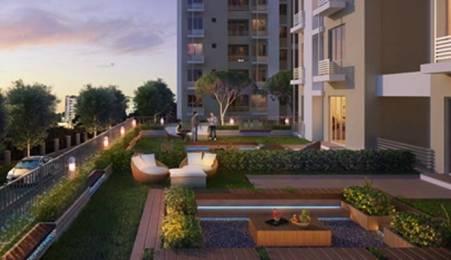 2219 sqft, 4 bhk Apartment in Builder Serinity Pradhan Nagar, Siliguri at Rs. 90.9790 Lacs