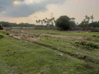 2160 sqft, Plot in Builder GREEN LAND SQUIR Matigara, Siliguri at Rs. 12.0000 Lacs