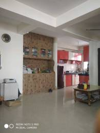 1170 sqft, 2 bhk Apartment in Builder Om Eternity Rajeev Gandhi Nagar, Kota at Rs. 24000