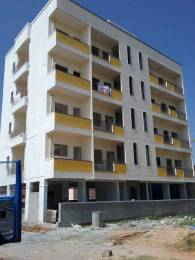 1375 sqft, 3 bhk Apartment in Builder Ravi Residency ombr Layout OMBR Layout, Bangalore at Rs. 75.6300 Lacs