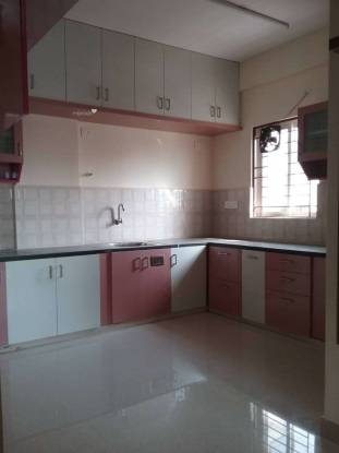 895 sqft, 2 bhk Apartment in Builder Sri Sai Residency j p nagar 8th phase Deepthi Nagar Bangalore, Bangalore at Rs. 37.5900 Lacs