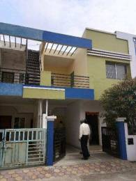 1800 sqft, 4 bhk Apartment in Builder Project Ayodhya Bypass Road, Bhopal at Rs. 53.0000 Lacs