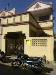 1200 sqft, 3 bhk BuilderFloor in Builder shardakunj Ayodhya Bypass Road, Bhopal at Rs. 8000