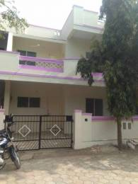 1350 sqft, 3 bhk IndependentHouse in Builder Project Ayodhya Bypass Road, Bhopal at Rs. 38.0000 Lacs