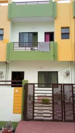 1350 sqft, 3 bhk IndependentHouse in Builder peace valley 2 Ayodhya By Pass, Bhopal at Rs. 38.0000 Lacs