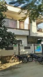 1800 sqft, 3 bhk BuilderFloor in Builder sai hills Kolar Road, Bhopal at Rs. 62.0000 Lacs