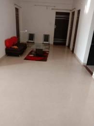 1800 sqft, 3 bhk Apartment in Builder agrawal sagar lake view Ayodhya By Pass, Bhopal at Rs. 42.0000 Lacs