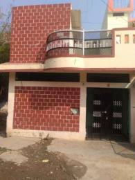 700 sqft, 1 bhk BuilderFloor in Builder Project Ayodhya Bypass Road, Bhopal at Rs. 28.0000 Lacs