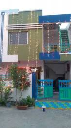 1600 sqft, 4 bhk BuilderFloor in Builder sagar avenue Ayodhya Bypass Road, Bhopal at Rs. 50.0000 Lacs